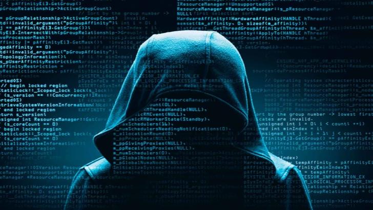 SUA oferă 2 milioane de dolari pentru prinderea a doi hackeri ucraineni