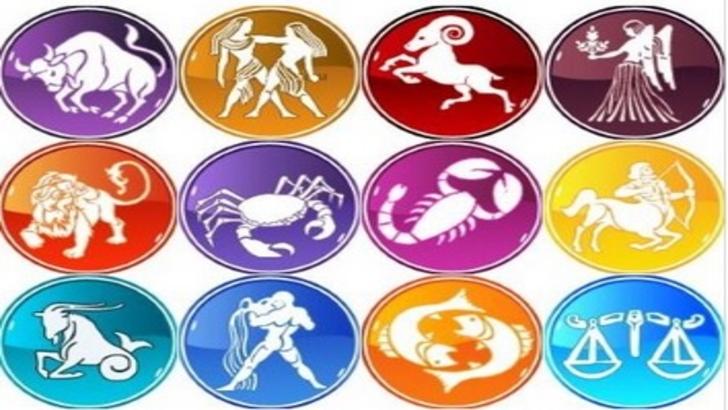 Horoscop 9 decembrie. Zodia care este părăsită de toţi. Durere mare, tensiuni nimicitoare