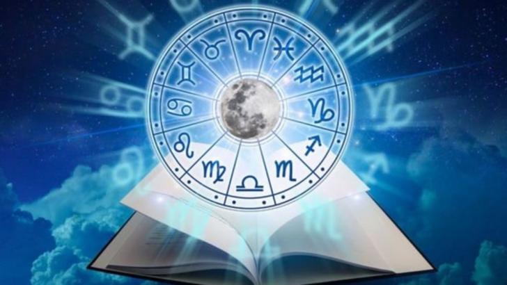 Horoscop leu - Horoscopul zilei – 1 octombrie 2018  |Horoscop 1 Octombrie 2020