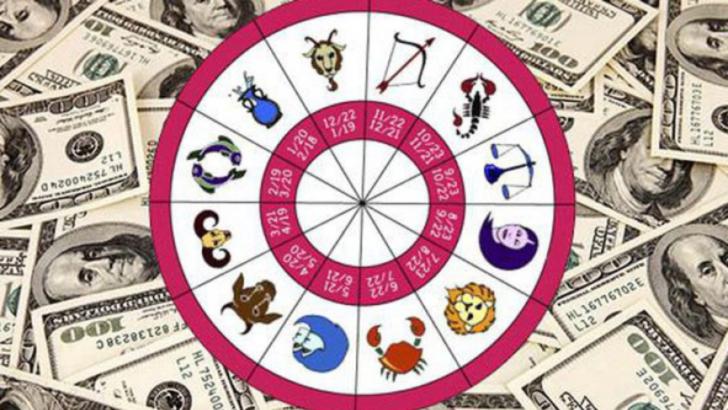 Horoscopul banilor pentru ziua de vineri 27 decembrie