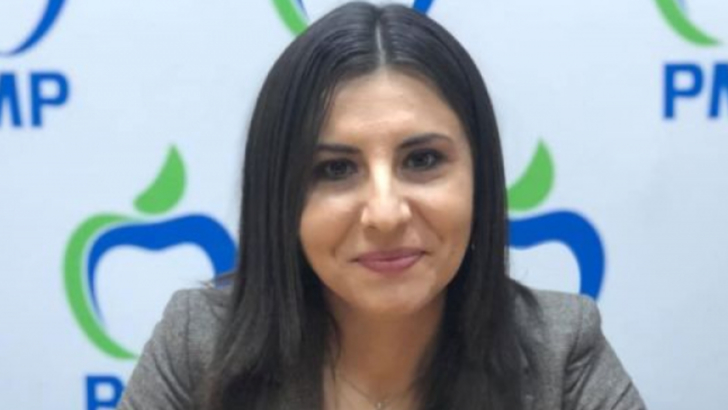 """Demisie în Executiv: """"A fost o onoare să fac parte din Guvernul României"""""""