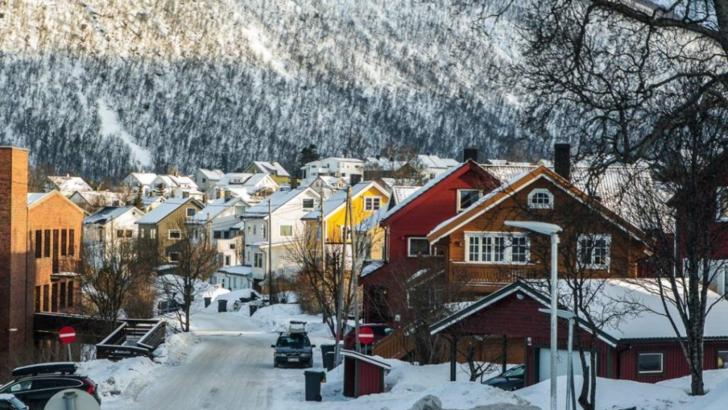 Unde pleacă românii în vacanța de iarnă