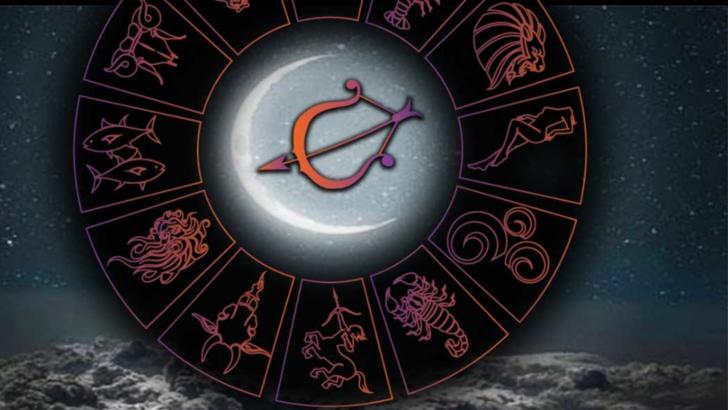 Horoscop joi, 26 decembrie> Luna Noua si Eclipsa de Soare