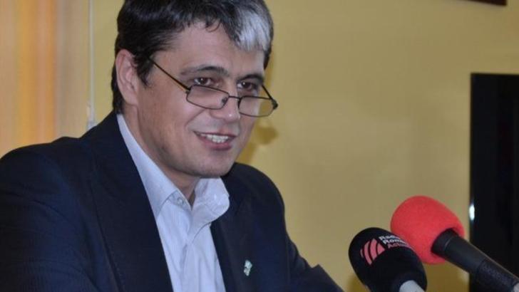 Boloș, aviz NEGATIV pentru funcţia de ministru al Fondurilor Europene