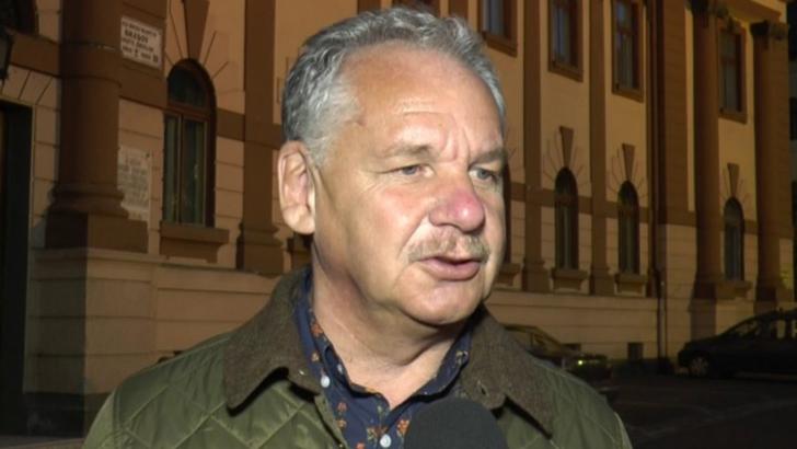Numire controversata in Guvernul Orban: Mihail Vestea, avere de 100 de milioane de euro pe numele rudelor