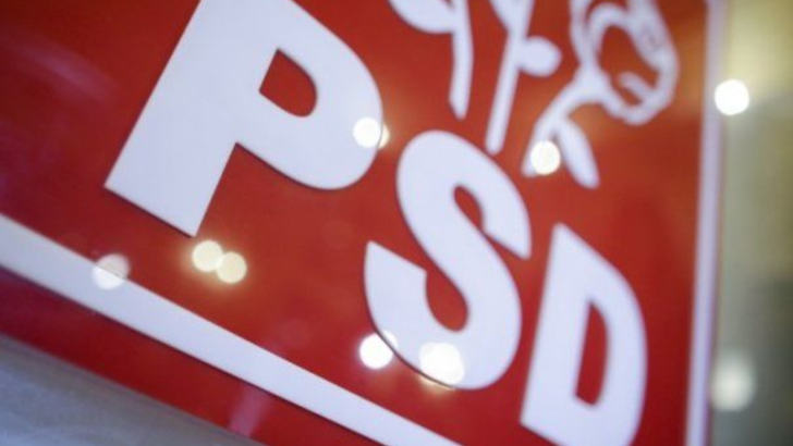 "PSD anunta ""cea mai mare farsa electorala"""