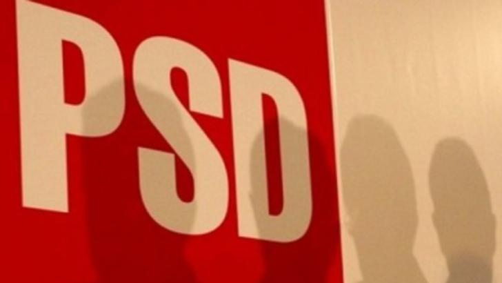 Proiectul de reforma la varful PSD, in viziunea lui Cozmin Gusa
