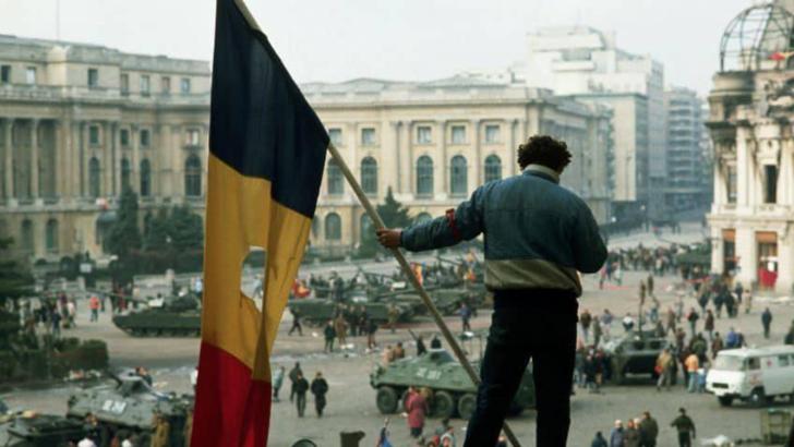 """Un om important de la FCSB, aproape de moarte la Revolutie! -Am fost impuscat in ambele picioare"""""""
