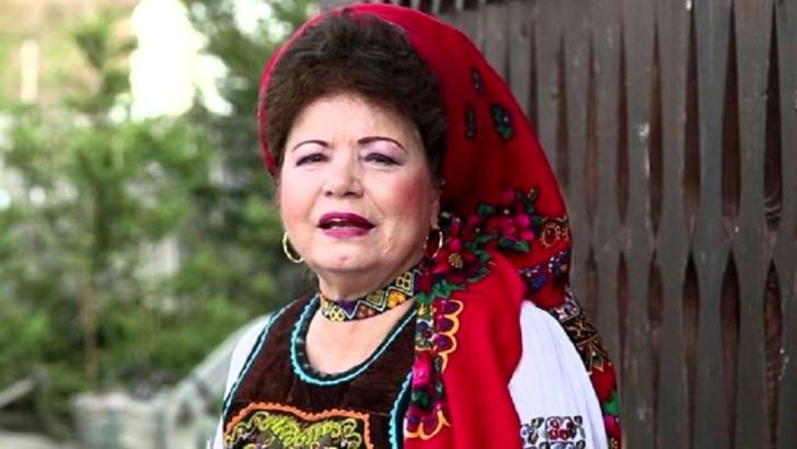 Cum a aflat Saveta Bogdan ca sotul ei a inselat-o de 83 de ori