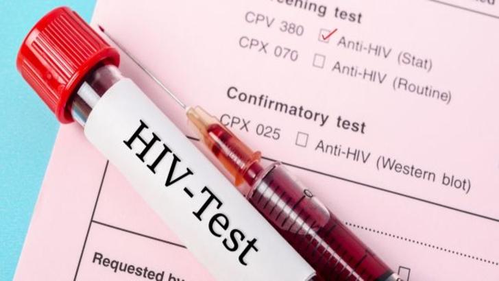 Alertă! Zeci de cazuri noi de HIV înregistrate la Bacău