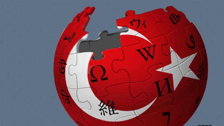 Wikipedia, deblocată în Turcia după doi ani
