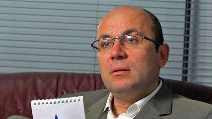 Cozmin Gusa: -Comemoram 30 de ani, nu e o celebrare in sensul pozitiv al termenului-
