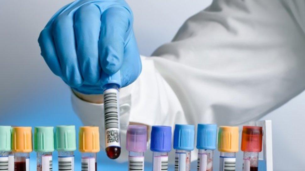 Ministerul Sănătății anunță primele măsuri contra VIRUSULUI UCIGAȘ din China