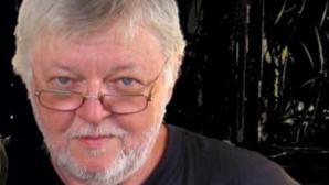 Muzicianul Dan Andrei Aldea a murit