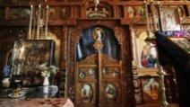 Trei biserici din aceeași localitate, sparte una după alta: hoții au furat cutia milei