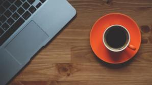 Care este diferența dintre cafea și cafea espresso (P)