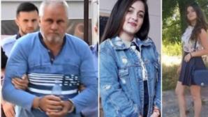 """Gheorghe Dincă, mutat în Penitenciarul Craiova. Cum îl așteaptă deținuții: """"Să vină, va avea un tratament special"""""""