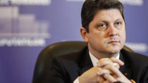 """Titus Corlățean, apel pentru """"deperemizare"""" în PSD"""