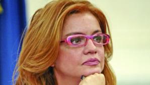 De ce Cristina Țopescu a vrut să fie incinerată