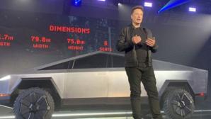 Superlovitura campioanei CFR Cluj: detaliile afacerii cu EVA, companie controlată de Elon Musk