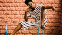 Sfaturi pentru un fashion blogger începător (P)