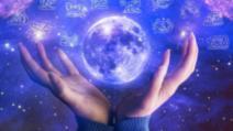Horoscop 30 ianuarie. Zodiile care-și dau viața peste cap. Răsturnări de destin, momente grele