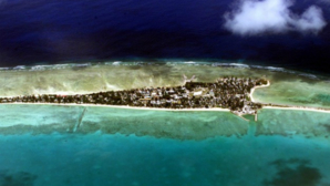 Kiribati Foto: Foreign Policy