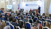 Klaus Iohannis Foto: Administrația Prezidențială