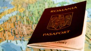 Suspiciuni de vulnerabilitate privind securitatea națională. Cetățenie română, acordată ILEGAL