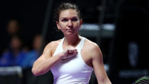 Simona Halep, prima reacție după victoria de la Australian Open