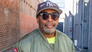 Spike Lee, regizor american