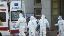 Virusul ucigaș a ajuns în Franța