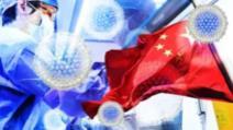 Totul despre virusul misterios din China. Cum ne putem proteja de el
