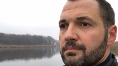 Avocatul Dan Chitic, plângere penală pe numele lui Cîțu. Foto/Arhivă