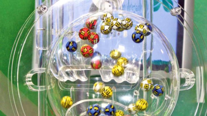 Rezultate LOTO 26 ianuarie 2020 // Numerele extrase la tragerea loto