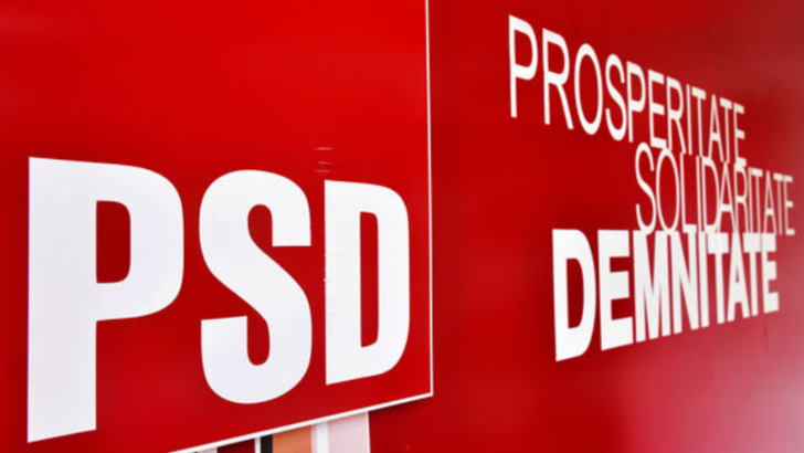 PSD tuna si fulgera dupa amanarea majorarii alocatiilor: -Rezolvati problema, incompetentilor!-