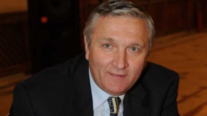 Mircea Beuran va fi demis dupa scandalul de la Spitalul de Urgenta Floreasca