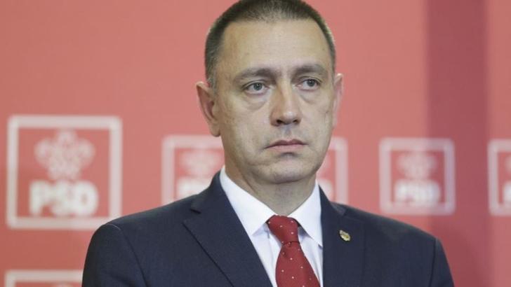 """Mihai Fifor dezaprobă creșterea vârstei de pensionare: """"Speranța de viață în România este mai mică decât în UE"""""""
