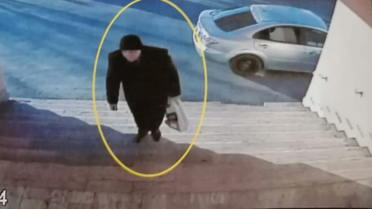 Sotul criminal al directoarei din Spitalul Piatra Neamt, arestat pentru 30 de zile. Noi detalii greu de necrezut