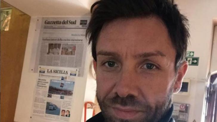 Falsul chirurg estetician Matteo Politi, trimis în judecată la aproape un an de la descoperirea cazului