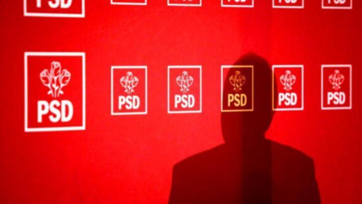 Fost primar PSD, trimis in judecata pentru coruptie cu fonduri europene