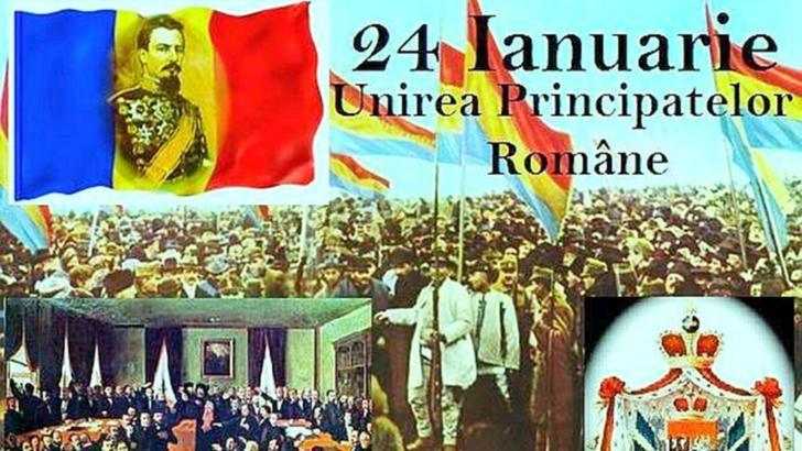 Semnificația zilei de 24 ianuarie