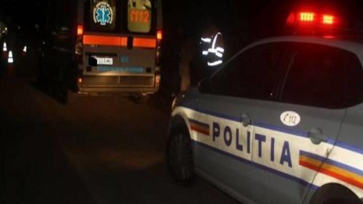 Spitalul Județean de Urgență Craiova. Două scandaluri într-o singură noapte