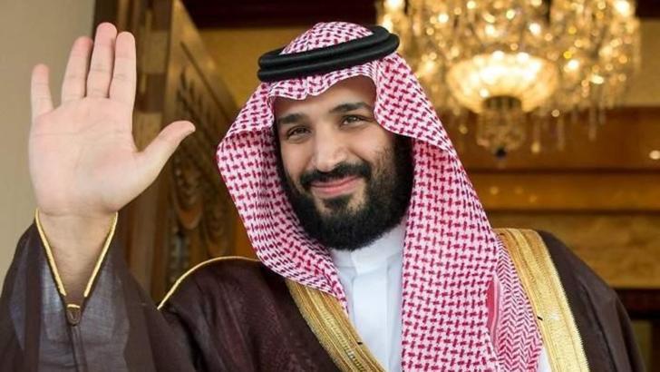 Decizia luată de prințul Mohammed bin Salman, suspectat că ar fi ordonat uciderea lui Khashoggi