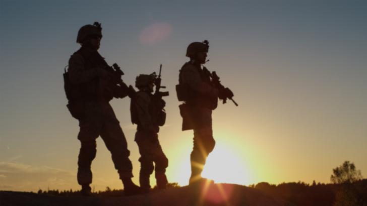Atacul militar la o baza militara in Niger a fost revendicat