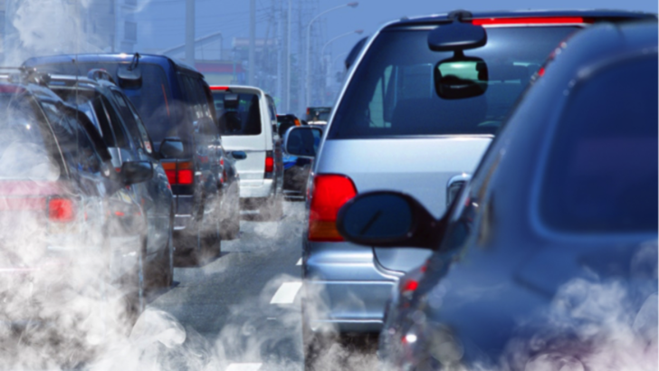 Serviciile de sănătate, poluarea și infrastructura rutieră, principalele probleme ale orașelor din România