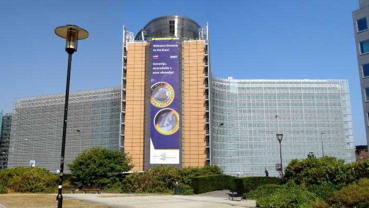 Comisia Europeana repatriaza cetatenii UE din China