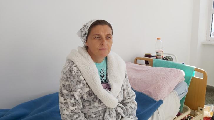 O femeie din Argeş a adus pe lume 20 de copii