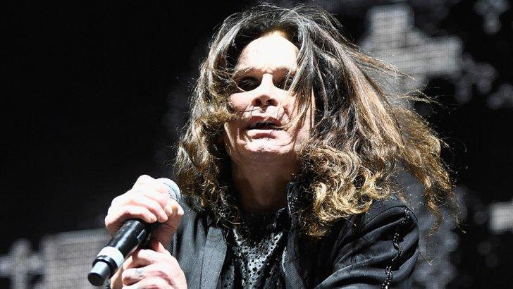 Ozzy Osbourne confirmă temerile fanilor. Are o boală incurabilă!