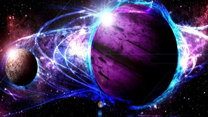 Horoscop, duminica 12 ianuarie. Un moment astrologic la 500 ani: Saturn, in aliniere cu Pluto. Schimbari profunde